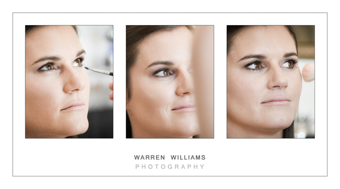 Mandy Gloak, Warren Williams Photography