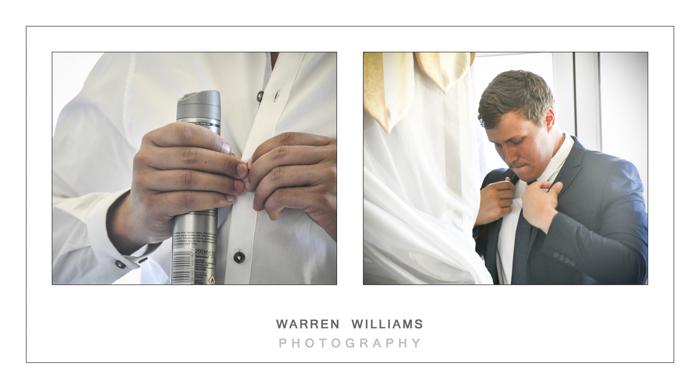 JJosh and Mandy, Kronenburg Estate, Warren Williams Photography