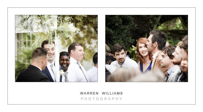 Wolfkloof Wine Farm, Robertson, Warren Williams Photography