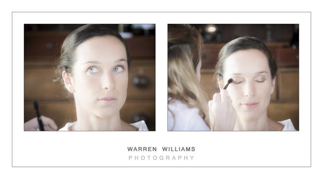 webersburg weddings, Chris and Vanessa Green