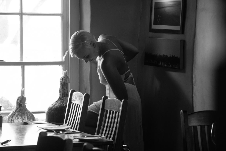 incredible wedding photography warren williams