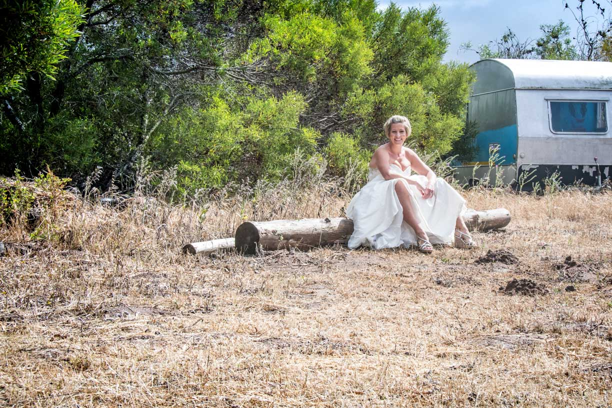 Jo and Danny, Trash the Dress, Warren Williams Photography